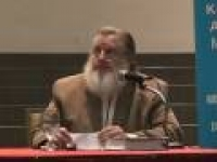 Yusuf Estes - IT P2 S5 : Q2. How to have feeling of fearing Allah?