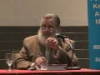 Yusuf Estes - IT P2 S1 : Intro & The Word Terrorism