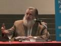Yusuf Estes - IT P2 S10 : Q7. How you get the title Sheikh?