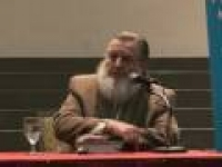 Yusuf Estes - IT P1 S12 : Other Surahs in The Qur'an