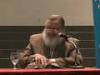 Yusuf Estes - IT P1 S9 : What The Qur'an Really Says - Part 6