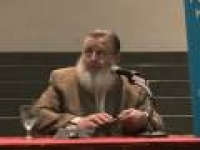 Yusuf Estes - IT P1 S5 : What The Qur'an Really Says - Part 2