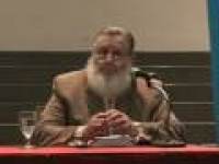 Yusuf Estes - IT P1 S3 : The Debate in Washington DC
