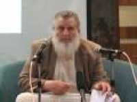 Yusuf Estes - ISM P2 S8 : Q2. Healing - homeopathy and ... water?