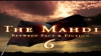 6The Mahdi - Signs of The Day of Judgment (Part 2).