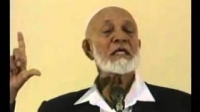 Islam Answers to The New World Order - Sheykh Ahmed Deedat