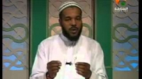 Understanding Islam: Finding God | Dr. Bilal Philips