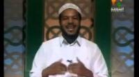 Understanding Islam | Dr. Bilal Philips