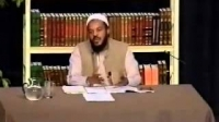 My Way To Islam | Dr. Bilal Philips