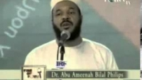 Increasing Faith in Difficult Times | Dr. Bilal Philips