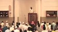 Belief in the World of Jinn   Dr Bilal Phlips