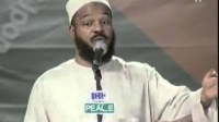 Patience | Dr. Bilal Philips