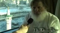 The Deen Show: Our Trip to Hajj with Yusuf Estes