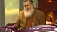 Beauties of Islam: (Part 34 End) Preservation of Historical Universities | Yusuf Estes