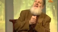 Beauties of Islam: (Part 25) The way to Allah (swt) | Yusuf Estes