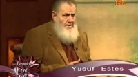 Beauties of Islam: (Part 22) Unaccepted way to Allah 'Shirk' | Yusuf Estes
