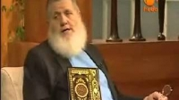 Beauties of Islam: (Part 16~18) Going Beyond the Human Rational   Yusuf Estes