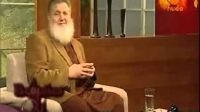 Beauties of Islam: (Part 10) Relationship between Human Beings & God | Yusuf Estes