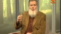 Beauties of Islam: (Part 9) The Creation of Adam & the Story of the Devil | Yusuf Estes