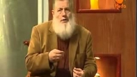 Beauties of Islam: (Part 7) The Belief of Muslim about Allah (swt) | Yusuf Estes