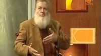 Beauties of Islam: (Part 6) Equaty vs Equality | Yusuf Estes