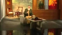 Beauties of Islam: (Part 4) Rights & Limits | Yusuf Estes