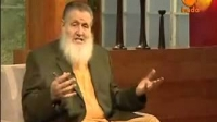 Beauties of Islam: (Part 3) Rights & the Balance that goes with them | Yusuf Estes