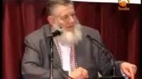 Beauties of Islam: (Part 2) Love & Islam | Yusuf Estes