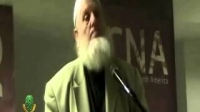 Islam: Blind Belief or Rational Evidence | Yusuf Estes
