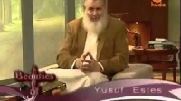 Beauties of Islam: (Part 26~28) Who is Allah? | Yusuf Estes