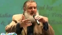 Why Should We Believe in God? | Yusuf Estes