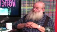 Is Jesus God? Harvard Scholar says no! Part 2 TheDeenShow