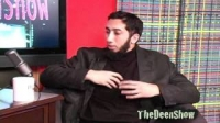 The Atheist who accepted Islam