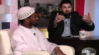 Q&A session for Muslims to answer Dunya Dunya- TheDeenShow