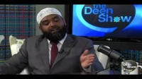 Things about Jihad and Islam every person should know-TheDeenshow
