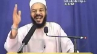 The Foundations of Islamic Studies (DVD 13-14) | Dr. Bilal Philips