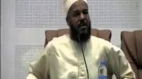 Soul of Hajj: The Spiritual Guide to Hajj and Umrah (Part 1/5) | Dr. Bilal Philips