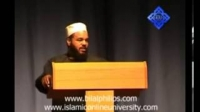 Era of Deceit | Dr. Bilal Philips