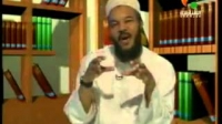 In the Light of Islam: Growing the Beard | Dr. Bilal Philips