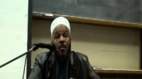 The Muslim Home | Dr. Bilal Philips