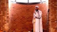 Allah's Mercy Encompasses all by Karim AbuZaid
