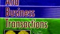Conditions of Business transactions by Imam Karim AbuZaid