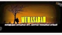 Muhasabah: Take Account of Your Deeds