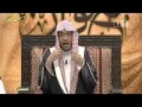 برنامج مع القران 5 ــ الحلقة ( 15 ) بعنوان   جنة بربوة 2