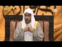 برنامج مع القران 5 ــ الحلقة ( 3 ) بعنوان   دار السلام