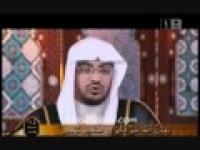 برنامج مع القران 1 ــ الحلقة ( 12 )  بعنوان ــ سورة هود