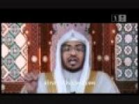 برنامج مع القران 1 ــ الحلقة ( 01 )  بعنوان ــ سورة الفاتحة