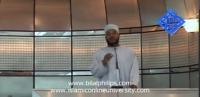 The Power of 30 - Webinar - Islamic Online University