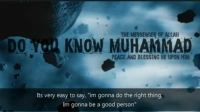 Do You Know Muhammad ﷺ ᴴᴰ ┇ Spoken Word Poetry ┇ The Daily Reminder ┇