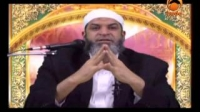 Miracle birth of Jesus- Mutahhir Abdullah Sabree 6/7
